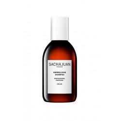 Sachajuan Normalizing Shampoo