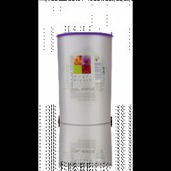 Salerm Coloración Decolorante Magic Bleach (500grs)