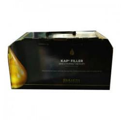 Salerm Kap's Filler Pack Profesional