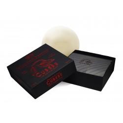 Saponificio Varesino Jabón de Baño Cubebe (150gr)