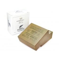 Saponificio Jabón de Afeitar Felce Aromatica (150g)