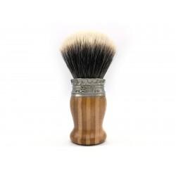 Saponificio Varesino Brocha de Afeitar Bamboo