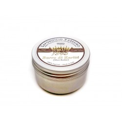 Saponificio Varesino Antes de Afeitar Pure Shea Butter (100gr)