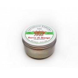 Saponificio Varesino Antes de Afeitar Pure Mango Butter (100gr)