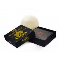 Saponificio Varesino Jabón de Baño Opuntia (150gr)