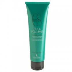 Lendan Full Volume Tratamiento Volumizante (150ml)