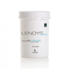 Lendan Lendys Original Polvo Decolorante (750grs)