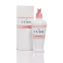I.C.O.N  Cure Double Body Serum (250ml)