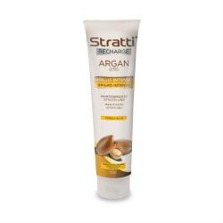 Stratti Aragan & Keratina Recarga de Tratamiento (150ml)