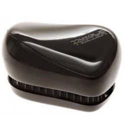 Tangle Teezer Cepillo Compact Groomer