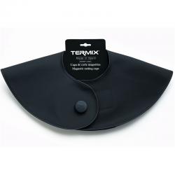 Termix Capa de Corte Magnetica Negra