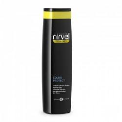 Nirvel Color Protect Shampoo (250ml)