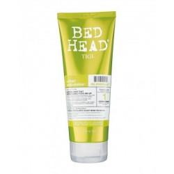 Tigi Bed Head Re-Energize Conditioner (200ml)