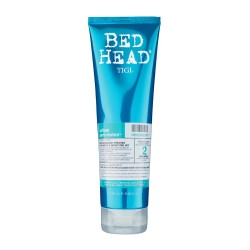 Tigi Bed Head Recovery Shampoo (250ml)