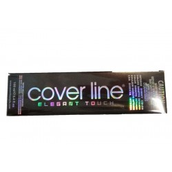 Cover Line Intense Direct Color (100ml)