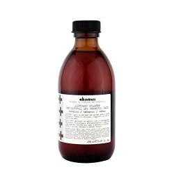 Davines Alchemic Champú Tobacco (280ml)
