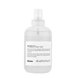 Davines Essential Volu Mist (250ml)
