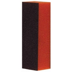 D'Orleac Cubo Negro 100/180