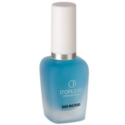 D'Orleac Base Multiuso (13ml)