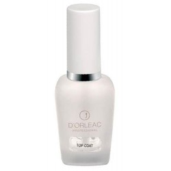 D'Orleac Top Coat