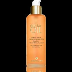 Zimberland Nectar Oil Serum Capilar Cabellos Encrespados (95ml)