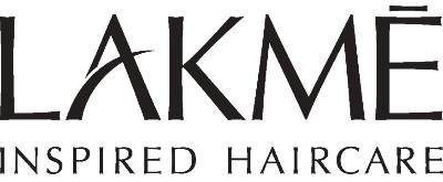 Lakme-Logo